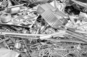 aluminiumscrap-newproductioncuttings