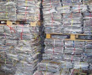 paper-scrap-946923